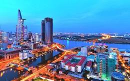 Bức tranh chung kinh tế Việt Nam quý I năm 2019 có gì đặc biệt?