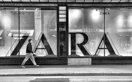 """Tại sao thương hiệu """"ăn liền"""" Zara dẫn đầu ngành công nghiệp thời trang: Thành công từ mô hình kinh doanh ngược đời"""