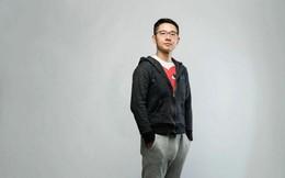 Dùng hình ảnh gương mặt của hàng trăm triệu người dân Trung Quốc, CEO 31 tuổi tạo nên startup trị giá 3,5 tỷ USD