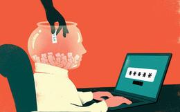 Văn hóa quẹt ngón cái trên điện thoại: Công nghệ làm cho mọi thứ tức thì, nên quan hệ giữa người và người trở thành sản phẩm mỳ ăn liền, hời hợt, qua loa