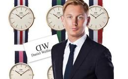 """Mẫu mã và công nghệ """"tầm thường"""", chỉ dựa vào Instagram, đồng hồ Daniel Wellington trở thành thế lực thời trang nhờ chiến lược marketing 0 đồng"""