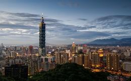 Đài Loan chuẩn bị ký kết hiệp định thương mại tự do với EU: Một cuộc bùng nổ mới cho ngành tài chính và công nghệ?