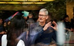 Vì sao Apple là người vui nhất nếu đàm phán thương mại Mỹ- Trung đạt thỏa thuận?