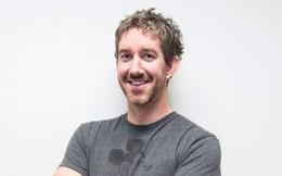 """Nhờ thư gọi nhập ngũ """"đi lạc"""" 2 tháng, chàng trai trở thành tỷ phú công nghệ đầu tiên của Úc với tài sản trị giá 7 tỷ USD"""