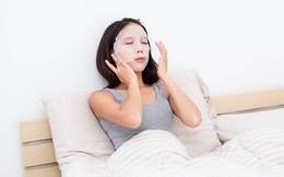 Nhờ người dân chăm đắp mặt nạ bất kể già trẻ gái trai, Hàn Quốc vừa có thêm 1 tỷ phú đô la ngành mỹ phẩm được Goldman Sachs 'chống lưng'