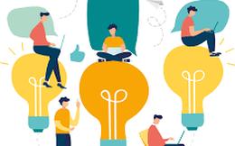 Chỉ 37% nhân viên kinh doanh của bạn làm việc hiệu quả, họ là ai?