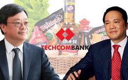 Ông Hồ Hùng Anh và ông Nguyễn Đăng Quang chính thức trở thành tỷ phú đô la