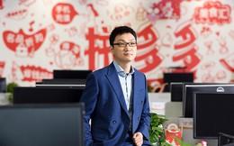 """Trong số 195 tỷ phú mới ghi danh vào """"Câu lạc bộ siêu giàu 2019"""" của Forbes, riêng Trung Quốc và Mỹ đóng góp tới 83 cái tên"""