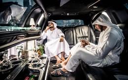 Người siêu giàu thường sống ở đâu trên thế giới?
