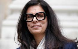 Người thừa kế thương hiệu mỹ phẩm L'Oreal đoạt lại danh hiệu nữ tỷ phú giàu nhất thế giới từ con gái nhà sáng lập Walmart