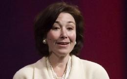 Nữ CEO Oracle vừa lọt top tỷ phú 2019 của Forbes: Gần 40 tuổi mới kết hôn, kiếm 135 triệu USD/năm, để chồng ở nhà trông con nhưng lúc nào cũng ngợi ca chồng hết lời