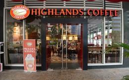 Tranh chấp mặt bằng Highlands Coffee: Bị đòi nhà, cắt điện nước, phải dùng tới máy phát điện