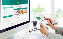 30% các website 'xây xong đắp chiếu', dân kinh doanh trực tuyến cần làm gì để có khách từ nền tảng phổ thông này?