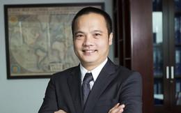 Ông Nguyễn Văn Khoa trở thành tân Tổng giám đốc FPT, thay thế ông Bùi Quang Ngọc