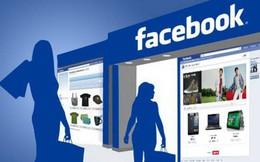 Ngày càng nhiều phụ nữ kinh doanh trên mạng xã hội