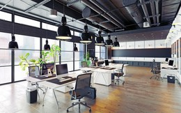 Đâu là những thị trường văn phòng giá phải chăng nhất khu vực châu Á?