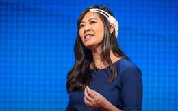 Tần Lê - CEO Emotiv: Từ cô bé nhập cư mặc đồ cũ, đi tất rách, bị bạn bè xua đuổi đến người phụ nữ nắm giữ tương lai, tạo ra công nghệ giúp điều khiển đồ vật bằng suy nghĩ