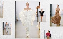 Thời trang Việt bước ra thế giới