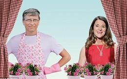 Đây là cách Bill Gates và Jeff Bezos thường làm để tuần mới không còn là 'nỗi ám ảnh kinh hoàng' khi phải đi làm: Rửa bát và ở một mình!