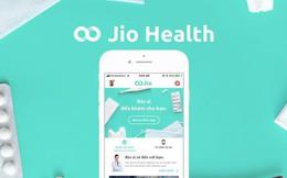 Startup chăm sóc sức khỏe Việt - Jio Health huy động thành công 5 triệu USD trong vòng gọi vốn series A