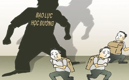 Từ chuyện nữ sinh bị bạn đánh hội đồng ở Hưng Yên: Bớt 1 giờ học tiếng Anh, thêm 1 giờ tập thể dục để dạy các em cách... bỏ chạy