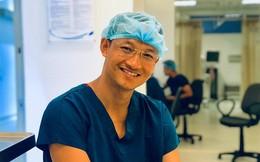 Bác sĩ bệnh viện Việt Đức tiết lộ con số giật mình về bệnh ung thư: Anh chị ạ! Hạn chế trà sữa trân châu, ăn uống vỉa hè trước khi quá muộn