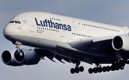 """Airbus A380: Từ một tuyệt phẩm công nghệ cao đến """"quả bom xịt"""" thương mại"""