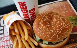 Trước vụ chế giễu người Việt dùng đũa ăn burger, Burger King từng gây phẫn nộ vì đoạn quảng cáo này