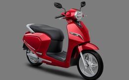 VinFast giảm giá cho 15.000 xe máy điện Klara, quy mô 100 tỷ đồng