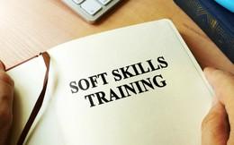 Ứng viên giỏi nhưng xin mãi chẳng được việc: Kiến thức hay kỹ năng đều có thể đào tạo được, chỉ có thái độ thì không