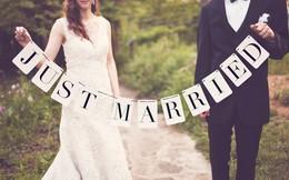 Kinh tế học hôn nhân: Vì sao phụ nữ ít được yêu hơn sau khi cưới?