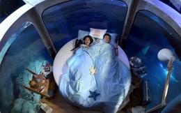 Airbnb muốn thống trị thị trường chia sẻ nhà ở béo bở tại Trung Quốc