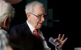 Warren Buffett không hiểu tại sao Elon Musk lại dùng Twitter nhiều đến vậy!