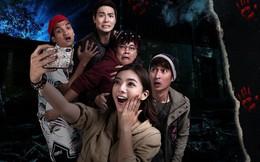 Thu 60 tỷ sau 4 ngày công chiếu chính thức, Lật Mặt: Nhà Có Khách lọt top 3 phim Việt có doanh thu cuối tuần mở màn cao nhất mọi thời đại
