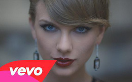 """""""Người hùng thầm lặng"""" Vevo: Phân phối video âm nhạc cho toàn thế giới nhưng không lấy 1 xu!"""