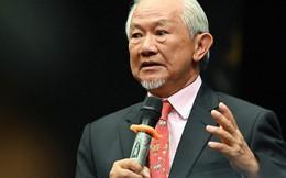 """GS Phan Văn Trường nói """"không tin lắm vào công nghệ cao"""" trong nông nghiệp, các chuyên gia khác phản biện ra sao?"""