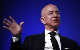 Bí mật bất ngờ sau việc Jeff Bezos muốn nhân viên thi thoảng làm việc không hiệu quả và 'đi lang thang'