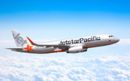 Ai chịu trách nhiệm về khoản lỗ hơn 4.000 tỷ ở Hãng hàng không Jetstar?