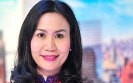 Nữ CEO ngành dịch vụ quản lý tòa nhà: Khách hàng luôn đúng, chỉ giải thích cho khách hiểu, tuyệt đối không bao giờ được cãi lại!