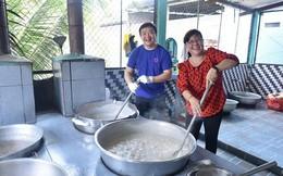 """Học công ty mẹ Alibaba, Lazada muốn trở thành """"trùm"""" TMĐT ở nông thôn Việt Nam"""
