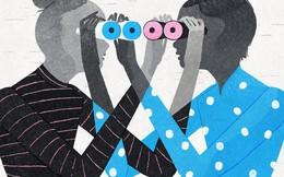 Người hiện đại mắc phải stress, trầm cảm ngày càng nhiều: Suy nghĩ nhiều cũng chỉ khiến tâm bệnh thêm nặng...