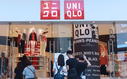 Uniqlo: Không theo xu hướng, không chạy trào lưu, nhưng cũng đủ thay đổi cả nền thời trang thế giới