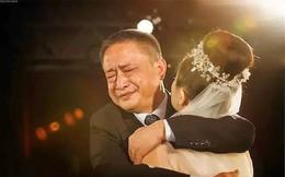 Tâm thư bố vợ viết cho con rể: Nếu một ngày không còn yêu con gái ta nữa, hãy để nó về nhà! Đàn ông đánh vợ là đàn ông hèn