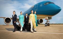Vietnam Airlines lãi hơn 1.500 tỷ đồng quý 1/2019, hoàn thành 45% kế hoạch cả năm