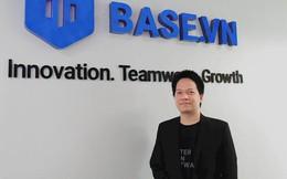 CEO Base: Sales có thể giải quyết mọi vấn đề, vậy nên đã startup thì nhân sự chủ chốt nào cũng phải biết sales!