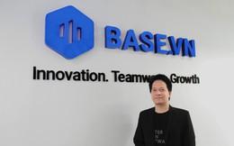 CEO Base: 'Nhà lãnh đạo cấp độ 5' sẽ là lựa chọn hoàn hảo để giúp công ty tạo ra những bước nhảy vọt và duy trì sự tăng trưởng bền vững