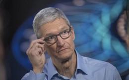 Khi sức sáng tạo đang dần cạn kiệt, Apple nên học hỏi Microsoft để quay lại vị thế xưa