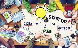 """Điểm yếu chết người của các startup: Không tìm hiểu về pháp luật, mù quáng tin vào người truyền cảm hứng kiểu """"hãy cứ thất bại đi"""" nên chuốc lấy thất bại"""