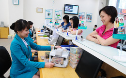 ABBank được NHNN chấp thuận tăng vốn điều lệ lên hơn 5.700 tỷ đồng