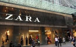 Một cửa hàng ở Tây Ban Nha muốn khách hàng ghé thăm 3 lần một năm, nhưng Zara kỳ vọng 17 lần. Zara đã làm gì để hiện thực điều đó?